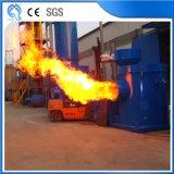 Haiqi Boiler Dryer Furnace Used Equipment Accessory Pellet Biomass Burner