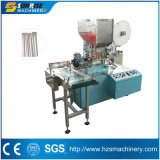 PP Drinking Straw Auto Packing Machine