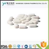 Health Food Vd3 Tablet Chewing Tablet