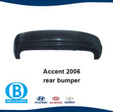 Hyundai Accent 2006 Rear Bumper Manufacturer China 86611-1e000