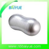 Inflatable Fitness Exercise Yoga Peanut Gym Ball