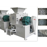Factory Directly Outlet Sawdust Making Machine