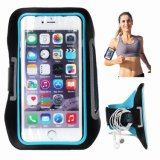 Wholesale Mobile Phone Accessories for iPhone 6 Sports Armband