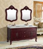 Bathroom Wholesale Factory Oak Bathroom Vanity