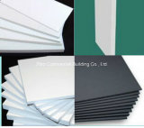 PVC Foam Board Production Line/Hard Surface PVC Foam Sheet