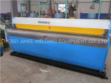 Automatic Wire Mesh Roll Welding Machine for 3-6mm