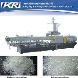 Plastic Granulator/Recycle Plastic Granules Making Machine Price/Plastic Granulating Machine