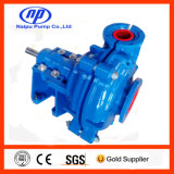 Centrifugal Horizontal Slurry Pump for Mining Abd Quarry Process