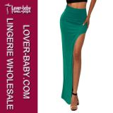 Woman Club Bodycon Skirt (L396-6)