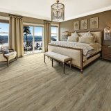 5mm Luxury Vinyl Plank Floor Covering