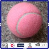 Advertising Custom Design Pet Tennis Ball