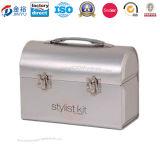 Customized High Quality Metal Tool Storage Box Jy-Wd-2016011603