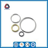 Stainless Steel Material High Hardness O-Ring Rigging
