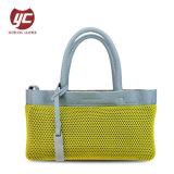 Yc-H060 Factory Price Wholesale Fashion Women Shoulder Bag Lady Tote Handbag