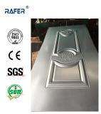 Galvanized High Quality Steel Door Skin/Steel Sheet (RA-C024)