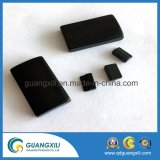 Y35/Y30/Y25 Ferrite Ring Magnet for Speakers with Good Price