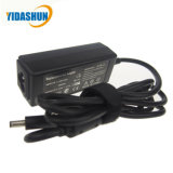 Power Supply 45W Laptop Charger Adapter 2.31A for DELL