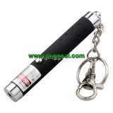 High Quality Green Light Laser Pointer