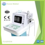 Most Cost Effective Pig Pregnancy Ultrasound Scanner