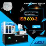 Jasu Cheap Automatic Small Plastic Bottle Blow Molding Making Machine