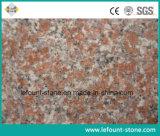China Cheap Red Granite G3768/G368