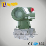 Industrial Application Wireless Pressure Transmitters (JH-PT-150)