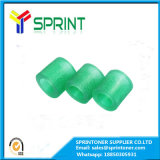 Paper Pickup Roller Rubber for Ricoh Aficio 1350/9000/1100/1106