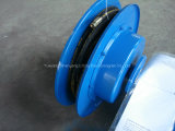 Auto-Wind Spring of Oil Hose Reel