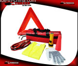 7-Pieces Car Emergency Safety Kit (ET15003)