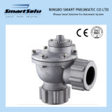 Air Remote Control Diaphragm Valve for Bagfilters