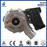 Diesel Engine Supercharger Auto Turbochargers Turbos for Sale