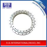 Larges Bearings Wholesale Precision Crossed Roller Slewing Bearing Xsu080258