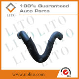 Radiator Hose for Chevrolet Dayco 71428