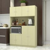Kitchen Room Furniture Customizable Dining Sideboards