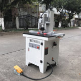 Wood Hinge Drilling Machine for Cabinets Woodworking Machine Boring Machine