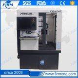 CNC Machining Center Precision Metal Mould Maker CNC Milling Machine