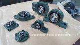 Good Quality Chrome Steel Ucf Pillow Block Bearing F211