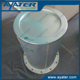Air Oil Separator Screw Air Compressor Filter