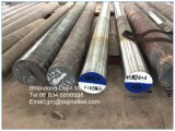 Forged Parts Forging Shaft Forged Steel Round Bars SAE4140 1045