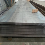 High Strength Structural Plate Hot Rolled Carbon/Ms/Alloy Steel Plate A36 A516