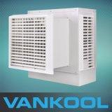 Window Cooler Window Air Cooler Window Water Cooler Window AC Window Air Conditioner Industrial Air Cooler Water Cooling Air Conditioner