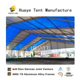 Various Types Big Tent House Material Wholesale for Different Events