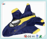 Us Navy Blue Angels Plush Toy Airplane