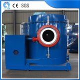 Haiqi Boiler Dryer Furnace Used Equipment Accessory Pellet Biomass Burner