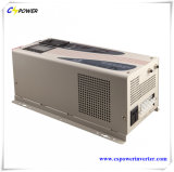 Pure Sine Wave Inverter with Charger PV12/24-1000W LCD for UPS