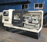 High Quality CNC Lathe Ck6160