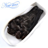 Wholesale Virgin Human Hair Brazilian Spring Curly Hair Extension
