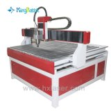 Double Head Woodworking CNC Router (RC1212)