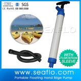 Portable Hydraulic Hand Pump Piston Water Pump