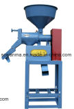 Wanma1003 Agricultural Mobile Price Mini Rice Mill Plant Machine